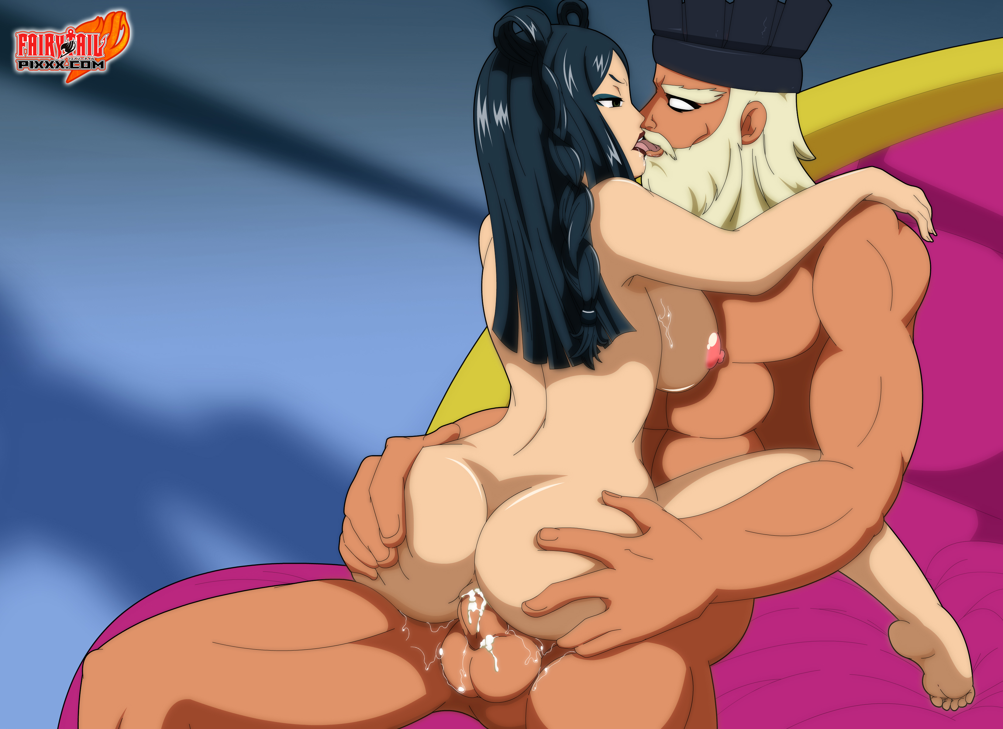 Fairy tail sex porn image cartoon gallery