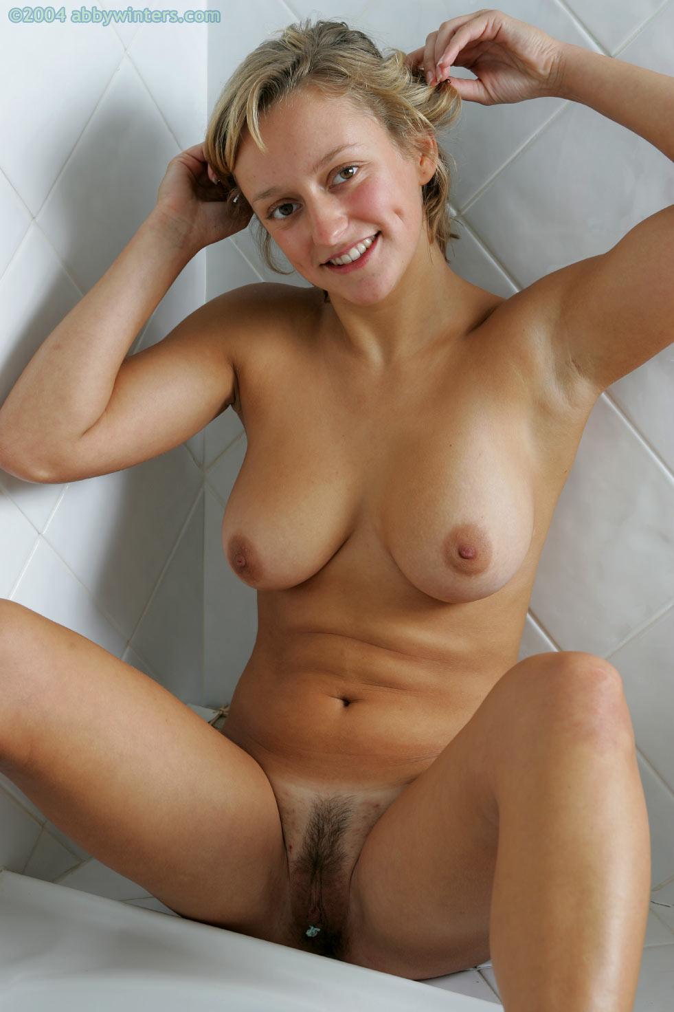 порно фото девушки с животными смотреть бесплатно  ВСЁ
