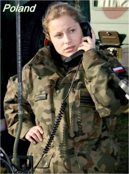 army girls from around the world 640 11