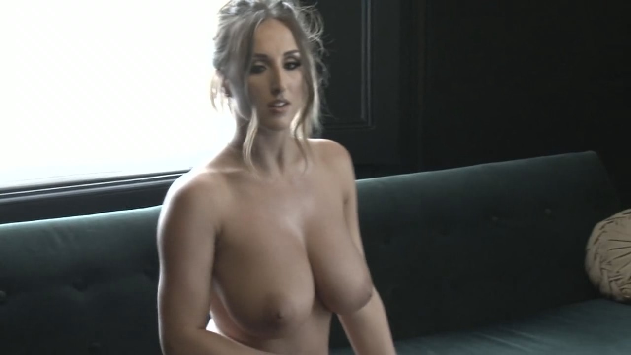 Stacey poole forum