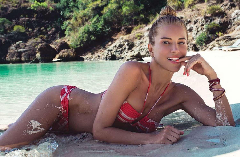 Porn english hot fuck sex photos fucking pornstar