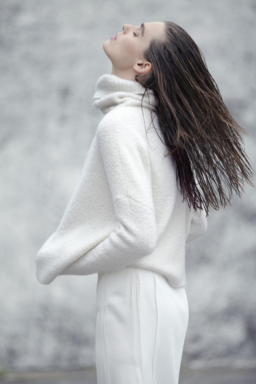 Sophie Mae Leyssens photos