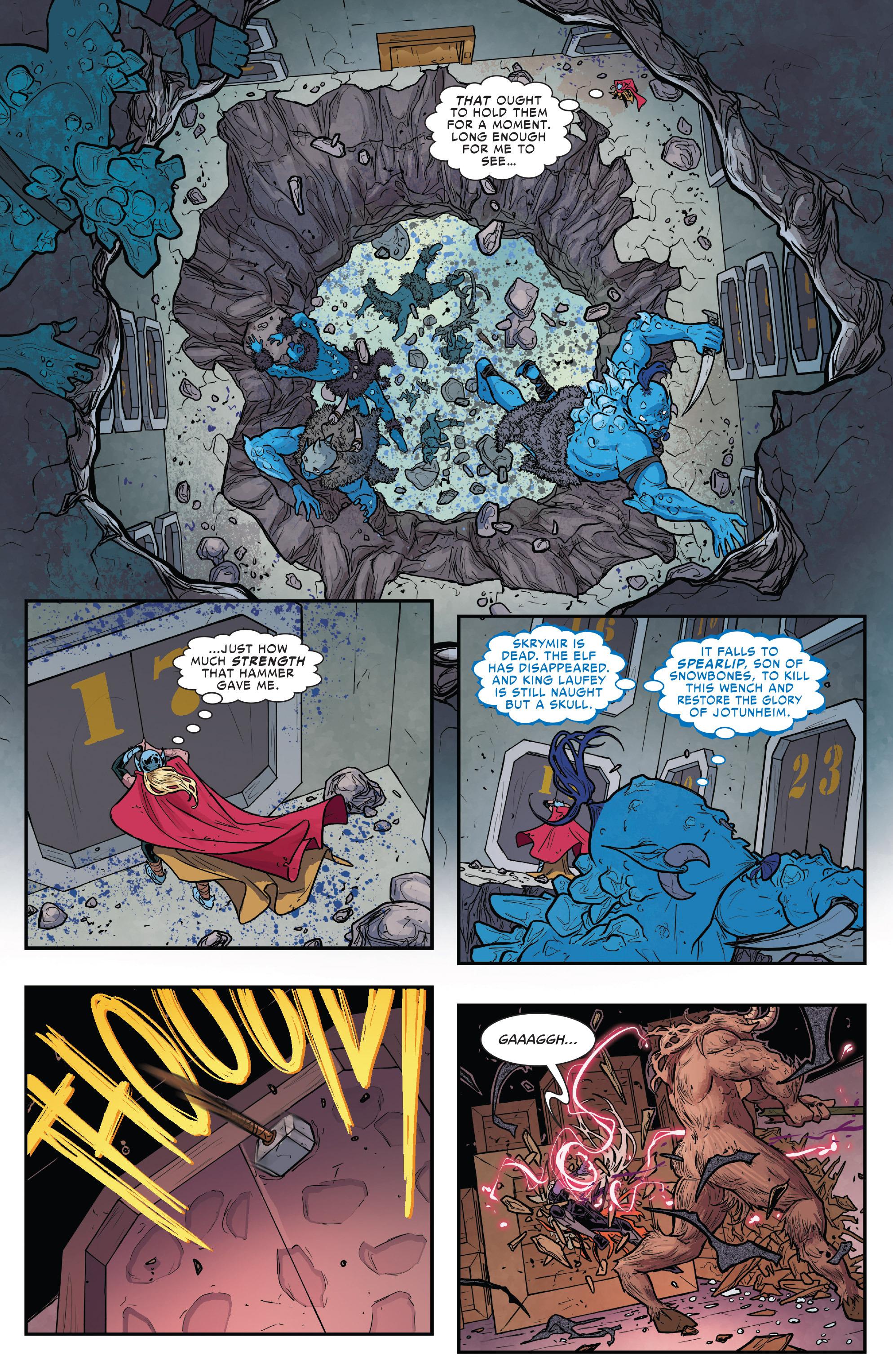 Thor 2014 003 016