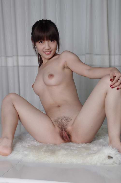 Skinny korean girl in a sextape 8