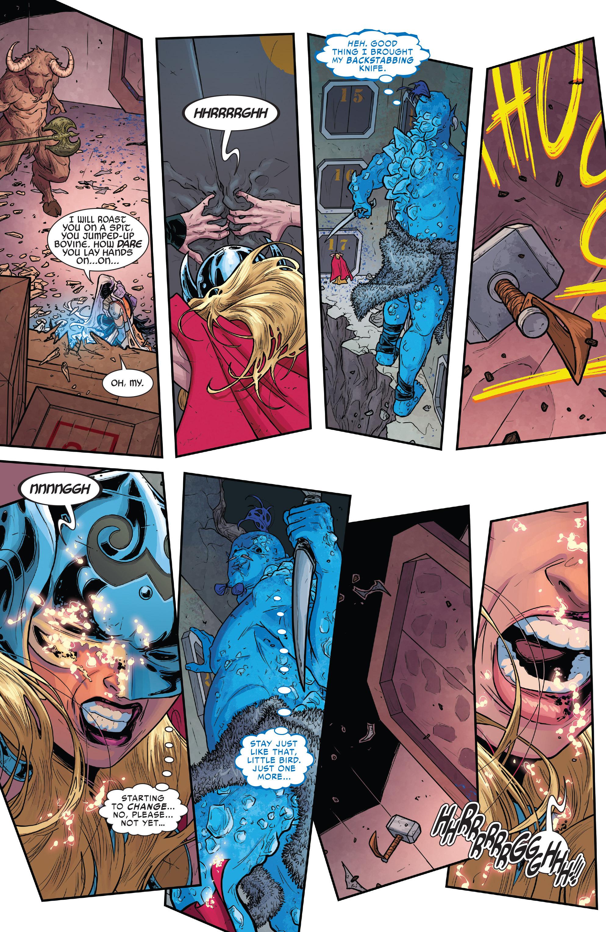 Thor 2014 003 017