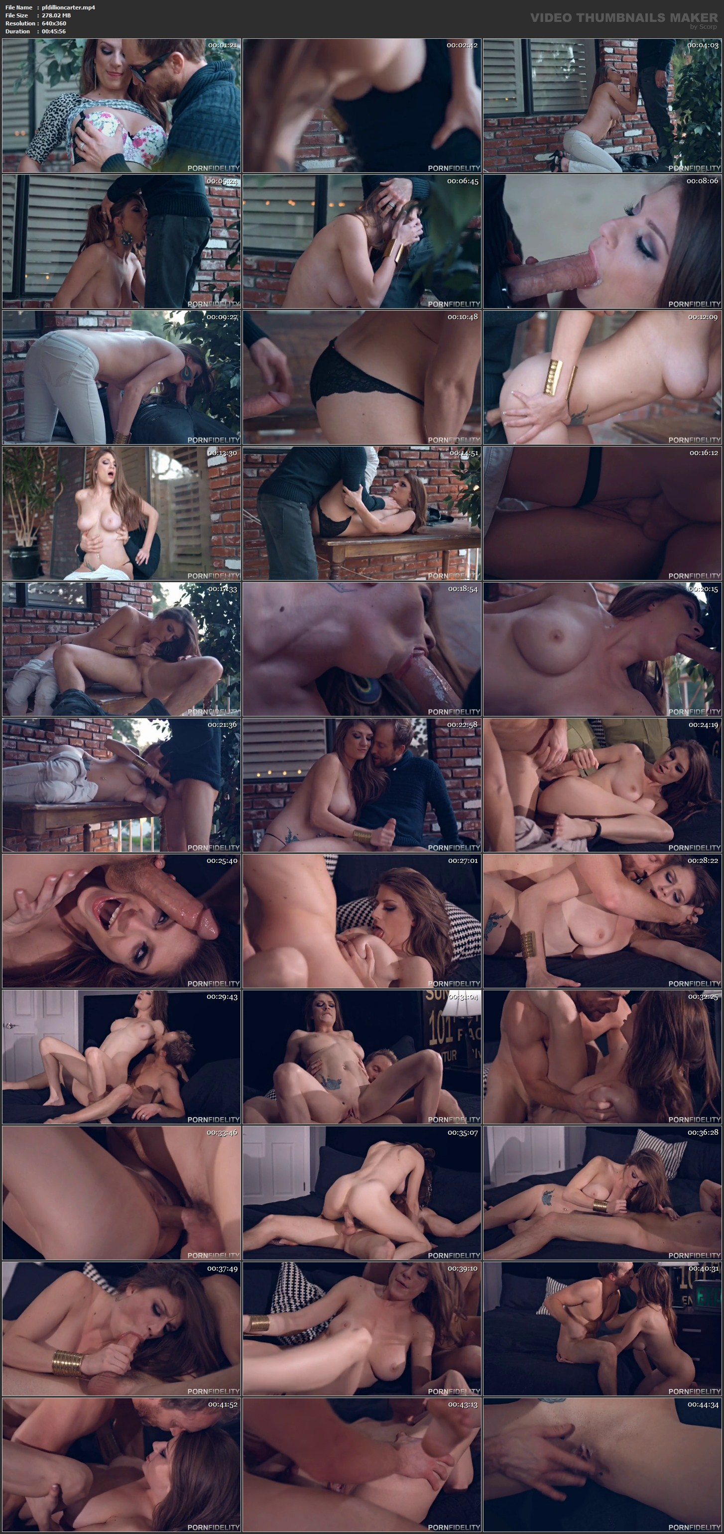 skachat-besplatnie-porno-film-mp4