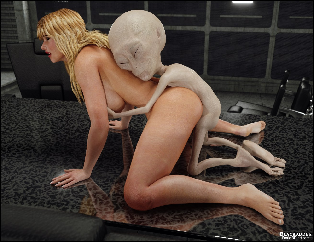3d alien sex tgp sex video