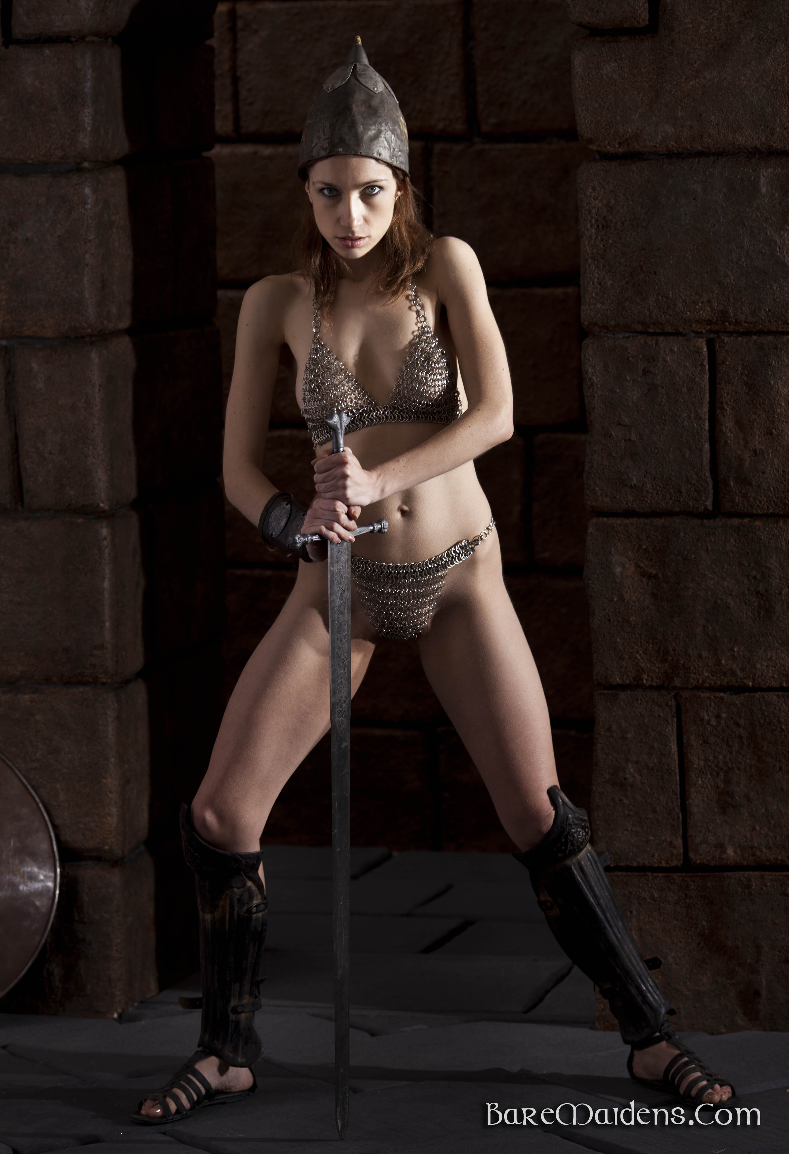 Medieval cosplay nude pornos galleries