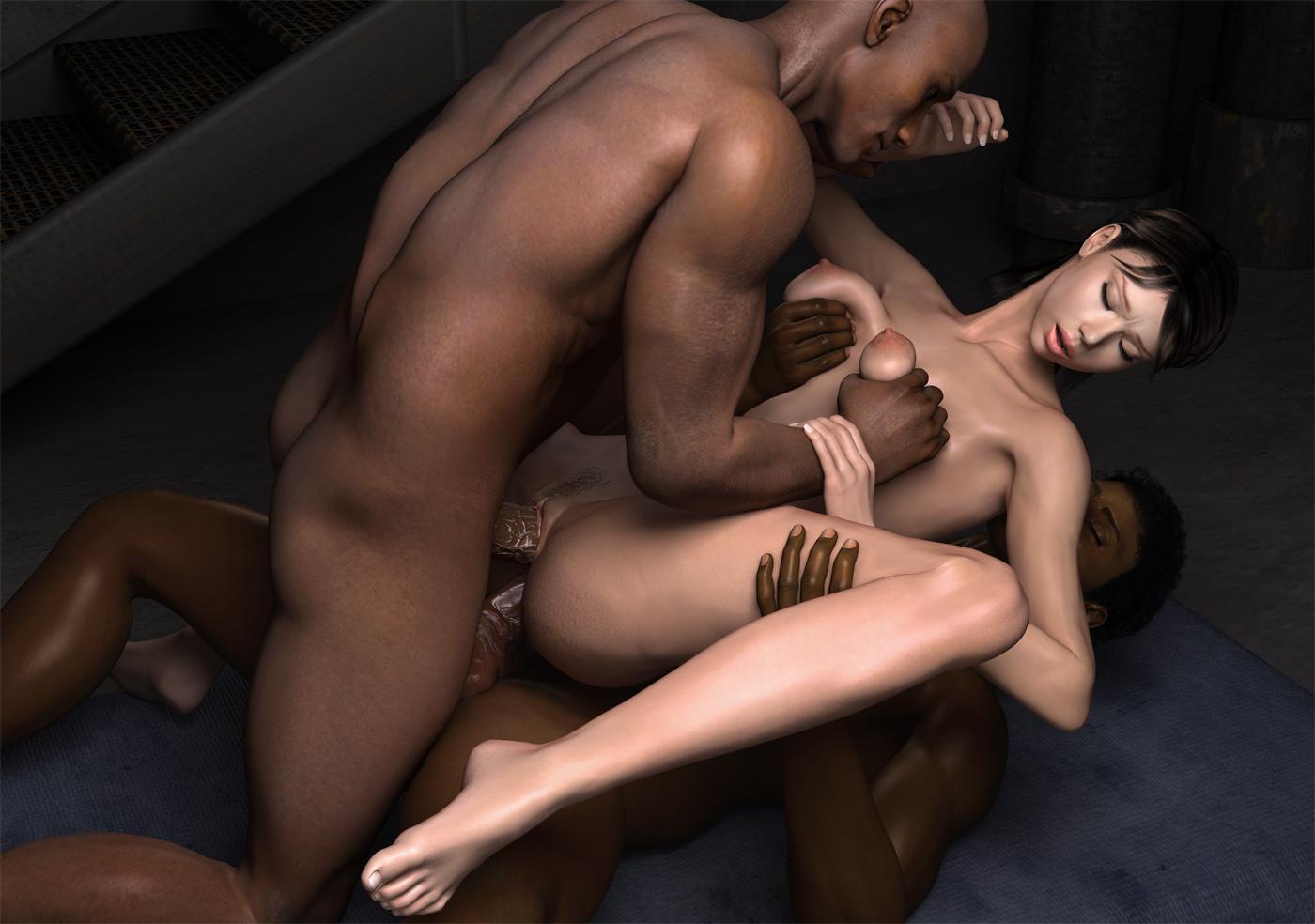 Собеседник порно игры большие члены