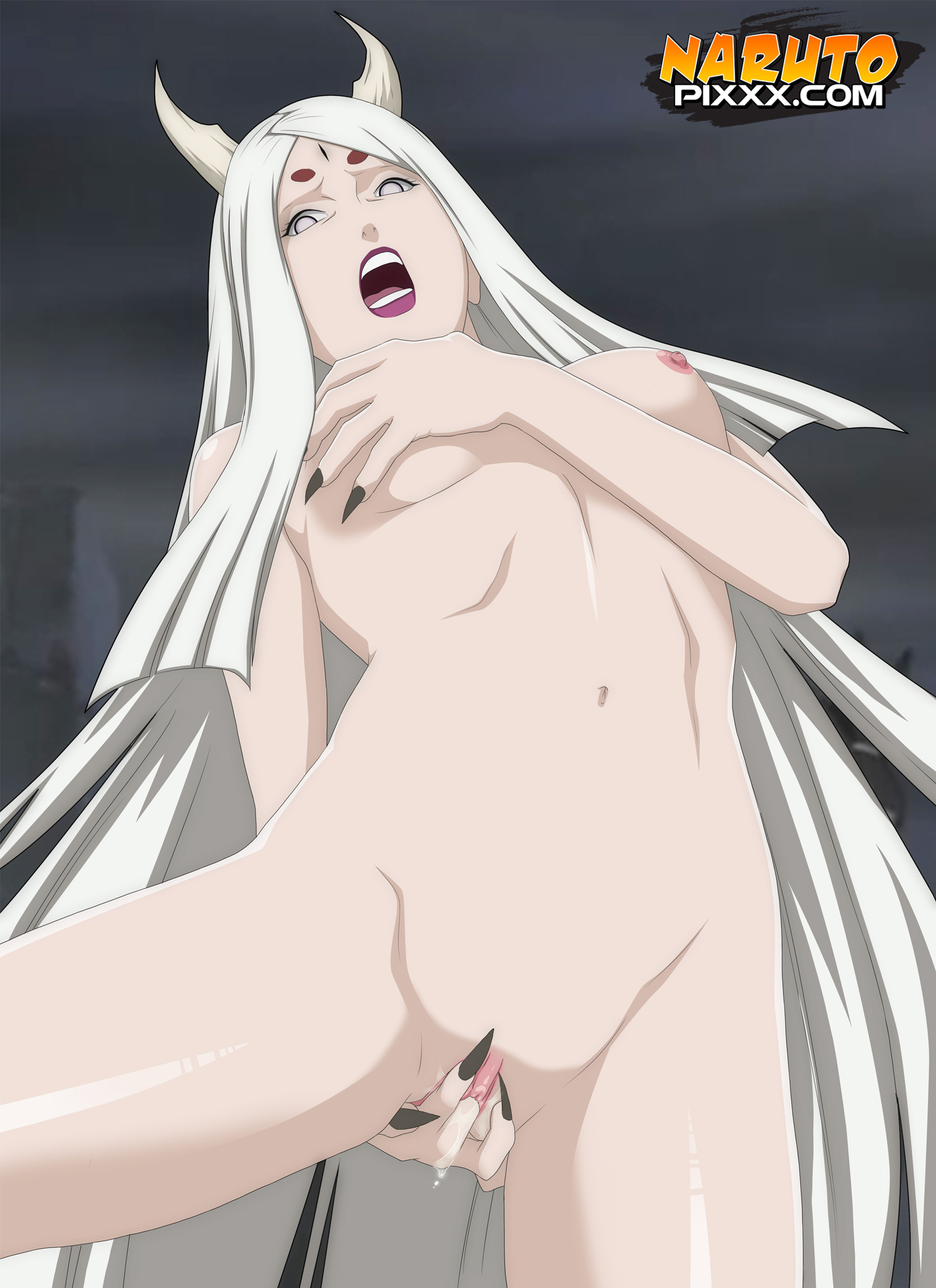 kaguya-porno