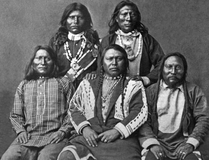 the cultural destruction of the native american people Generalizations regarding native american religion are potentially misleading or danger- ous, perhaps offensive, and largely simplistic, given the variation in beliefs and practices from one people to another.