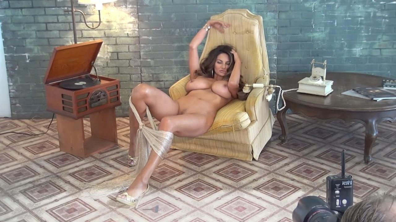 from Evan petra verkaik nude pics forum