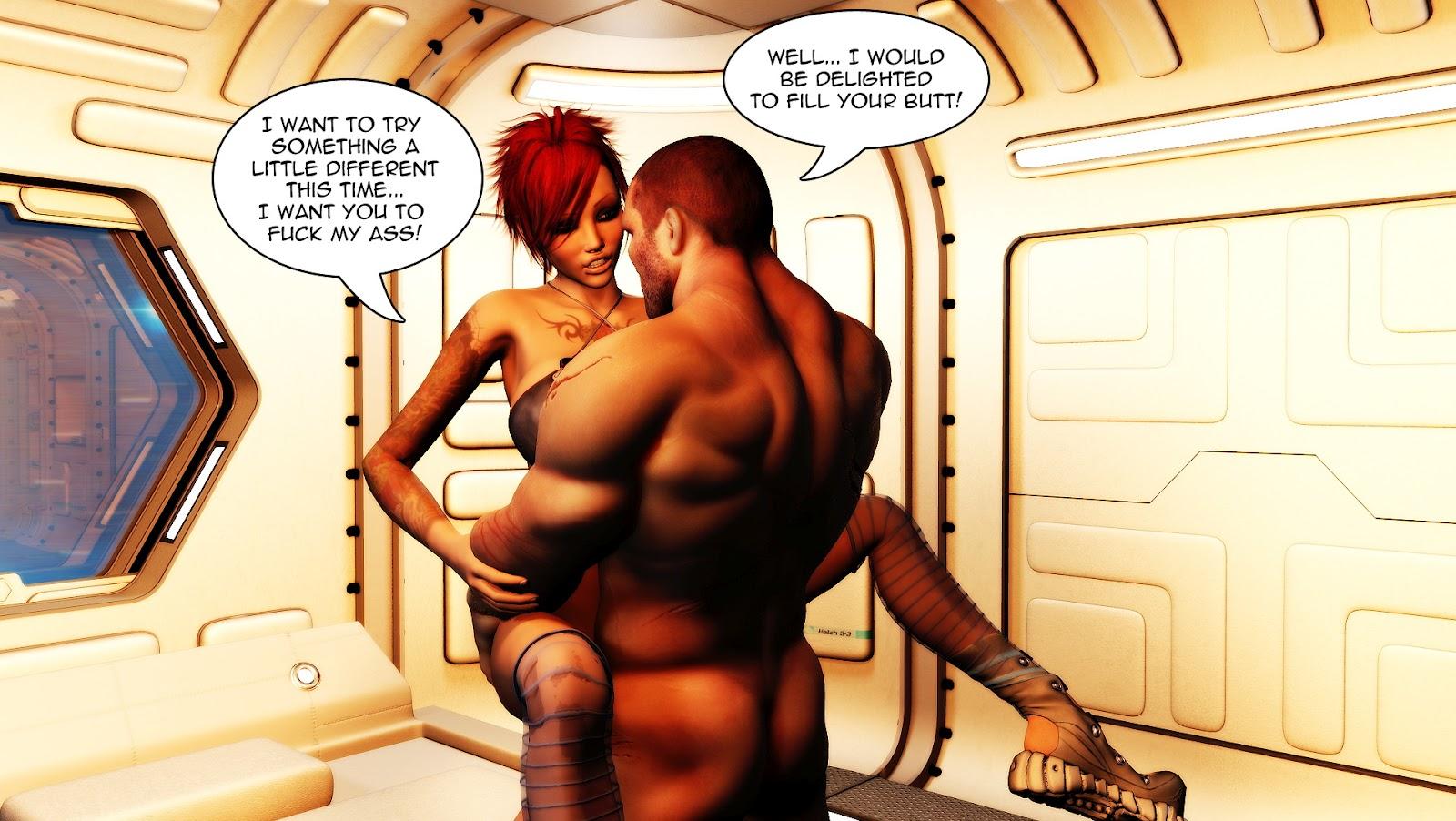 seks-kosmos-foto