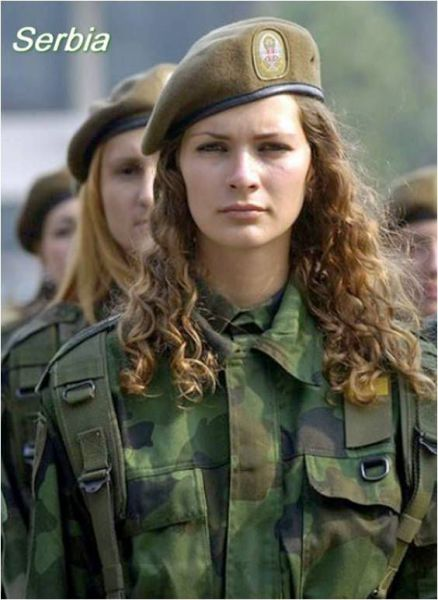 army girls from around the world 640 03