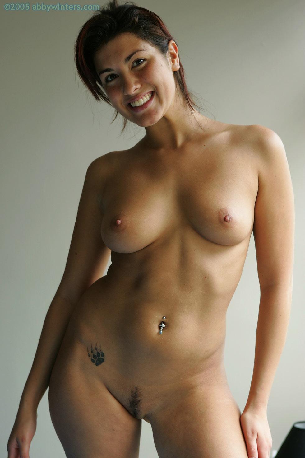 Частные фото взрослых женщин за 40 голых 10 фотография