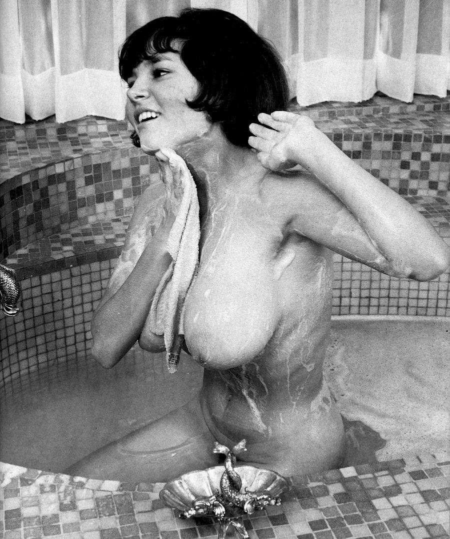 porno-retro-foto-italiya