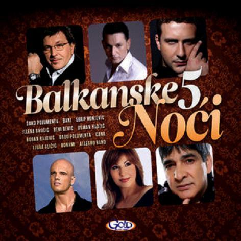balkanske_2009.5a.jpg