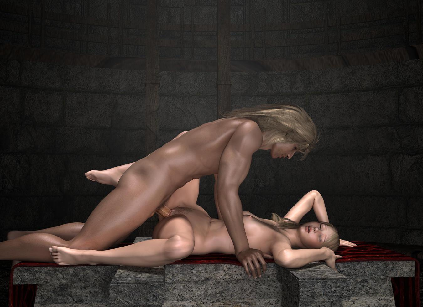 Секс фантазии эротический рассказ, Эротические рассказы Фантазии 16 фотография