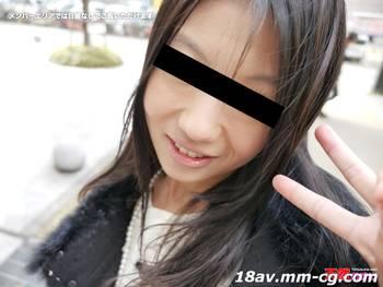 最新天然素人030114_01 第一次訪問風格出眾的局乳娘 三井理香子