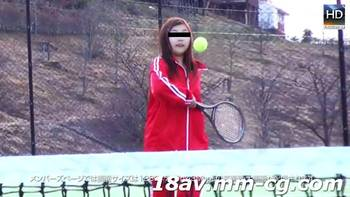 最新mesubuta 140425_789_01 為網球隊員陰莖插入!! 三浦薰
