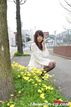 最新天然素人042914_01 憧憬學生時代的OL扮演學生 阪下