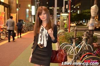 最新天然素人050614_01 夜總會泡妞,可愛的女孩兒 早川