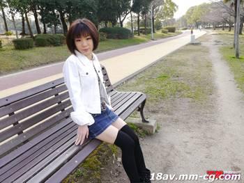 最新天然素人053014_01 女大學生和性伴侶溫泉約會