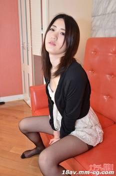 最新gachin娘! gachi713 理乃-彼女之性癖30