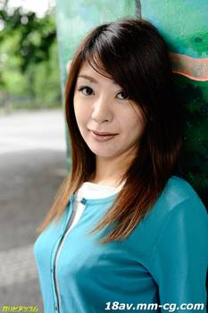 最新加勒比 040214-574 角色扮演DE約會 性感護士編 松田朋美