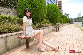 最新天然素人121014_01 制服時代 大澤舞