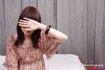 最新天然素人123114_01 為了事業努力的天然若妻 安田晴美