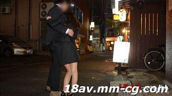 最新muramura 042614_057 迎新聯歡會酩酊大醉OL的色情體驗