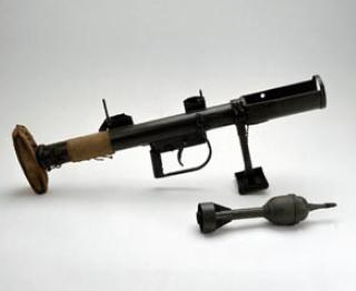 0403 launcher