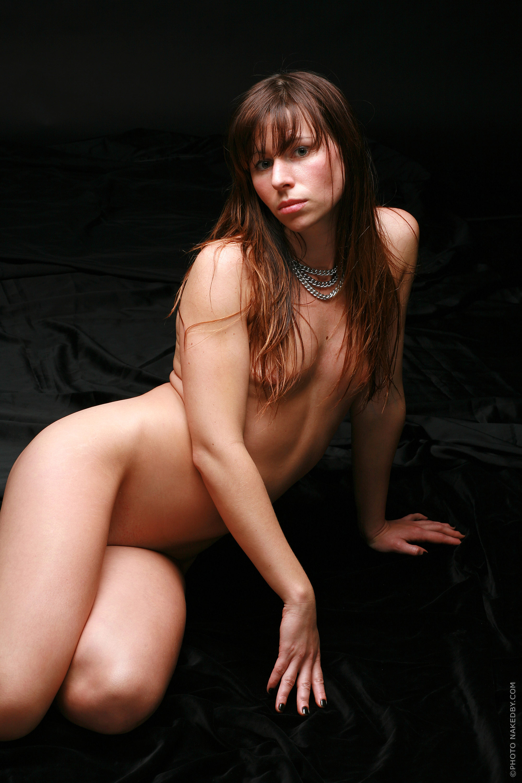 Hermosa, dolly buster free pornos
