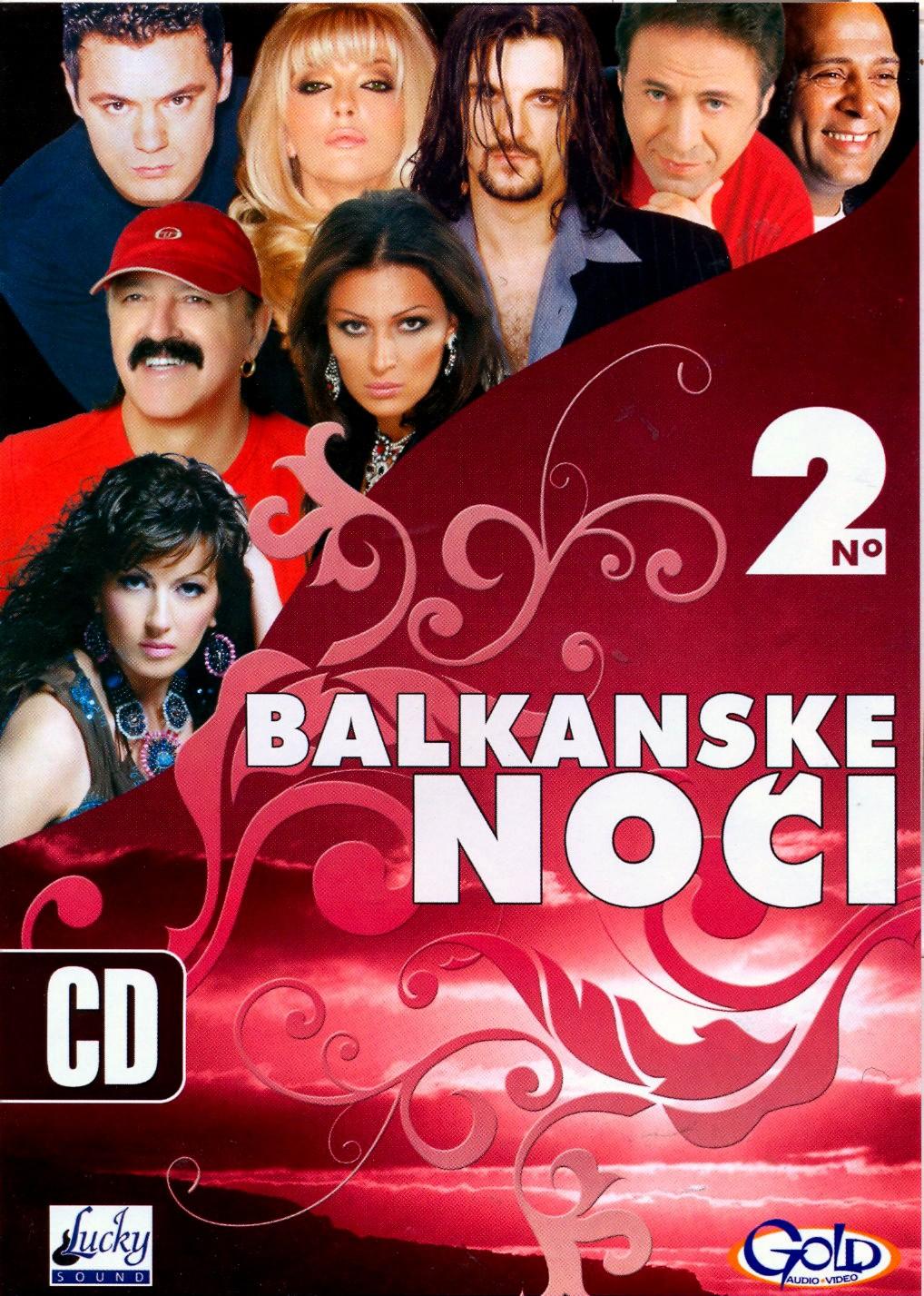 balkanske 2008 2 a