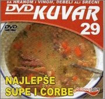 dvd kuvar 29