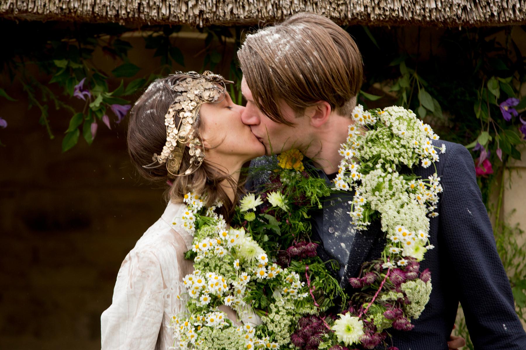 rachel chandler wedding 1 184149600350