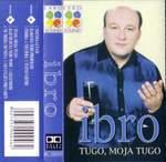 Ibro Selmanovic  -Diskografija 18959183_3655312