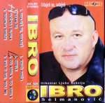 Ibro Selmanovic  -Diskografija 18959280_5784172