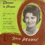 Zehra Deovic -Diskografija - Page 2 19559250_Zehra_Deovi_-_Pjesme_Iz_Bosne_p1