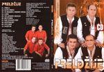 Baja Mali Knindza - Diskografija - Page 3 21643441_Preldzije-_Front