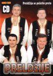 Baja Mali Knindza - Diskografija - Page 3 21643790_12705