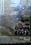 Baja Mali Knindza - Diskografija - Page 3 21643826_zadnja