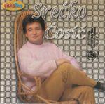 Srecko Cosic -Diskografija 22400889_Srecko_Cosic_-_Prednja