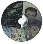 Dragan Pantic Smederevac - Diskografija 23034981_CE-DE