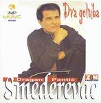 Dragan Pantic Smederevac - Diskografija 23034982_Prednja