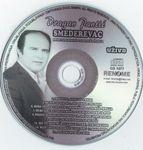 Dragan Pantic Smederevac - Diskografija 23051370_CE-DE