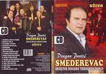 Dragan Pantic Smederevac - Diskografija 23051371_Prednja