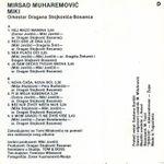 [Slika: 23435379_Mirsad_Muharemovic_Miki_-_1989_...rasnja.jpg]