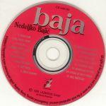 Nedeljko Bajic Baja - Diskografija  23559568_Baja_-_Malo_Kockam__Malo_Pijem_cd
